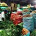 Según un estudio, Bolivia consume alimentos caros