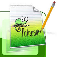 Notepad++ 7.5.2 (32-bit) 2018 Free Download
