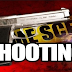 Clovis shooting leaves one person in serious condition