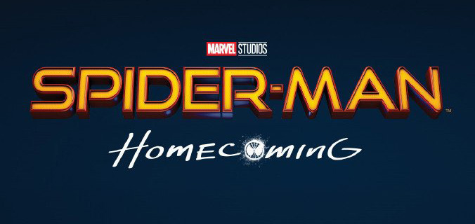Spider-Man Homecoming desvela un nuevo villano, Escorpión