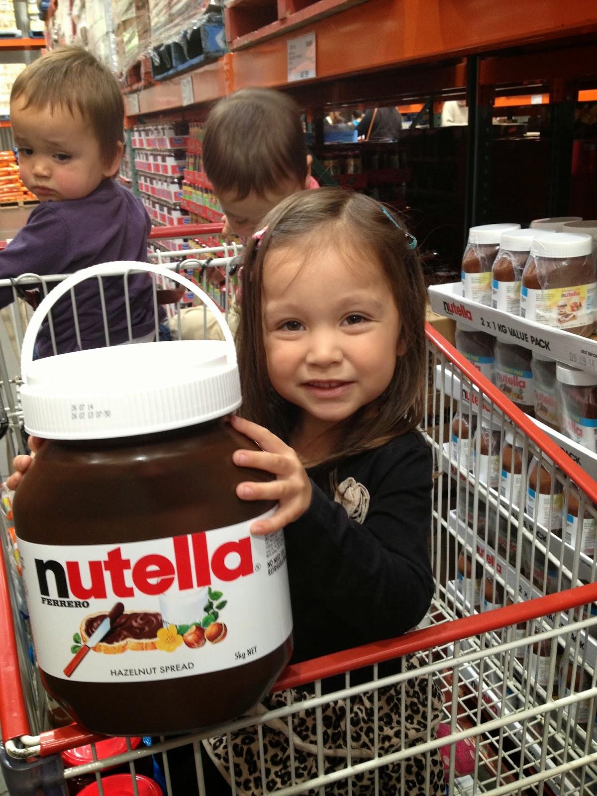 Michele Ferrero, dono do império Nutella morreu!