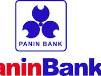 Lowongan Kerja Panin Bank Area Yogyakarta 2016