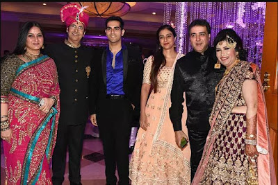 mahendra-kapoors-grandson-wedding-reception