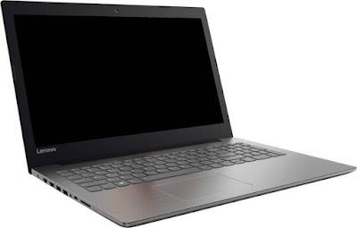 Lenovo Ideapad 320E- Laptop Under 25000 In India