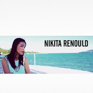 Nikita Renould - Paleng Setia Mp3