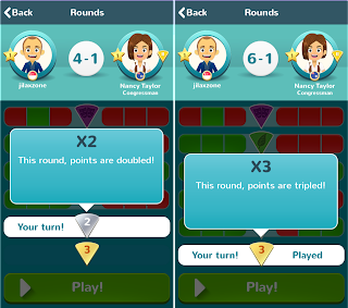 Trivial%2BPursuit%2Bjilaxzone%2Bdouble%2Btriple%2Bpoints [FREE iPHONE GAME] Trivial Pursuit & Friends – Turn based Quiz Game – Fun and Addictive way to test your knowledge Apps