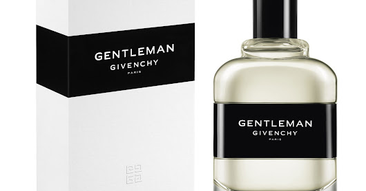 Roadshow de Formation Gentleman Givenchy