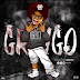 600 Niggaz - Gringo (Rap)