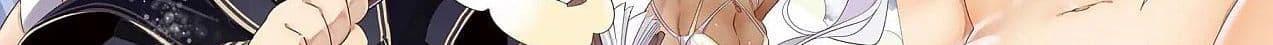 อ่านการ์ตูน Wakamono no Kuro Mahou Hanare ga Shinkoku desu ga, Shuushoku shite Mitara Taiguu Iishi, Shachou mo Tsukaima mo Kawaikute Saikou desu! ตอนที่ 1 หน้าที่ 35