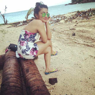 Balika Vadhu Neha Marda Bikini Photos
