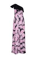 http://www.pinko.com/en-gb/catalog/detail/blong-dressb-in-crepe/1b12b26350?ic=zMz4AA%3D%3D