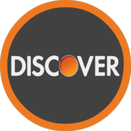 discover icon outline