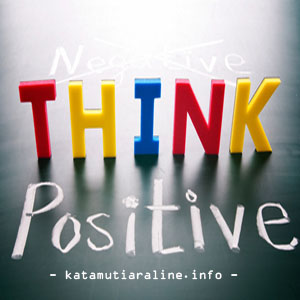 Inspirasi, Kata Mutiara, Kata-Kata, Motivasi, Mutiara, Mutiara Bijak, Semangat,