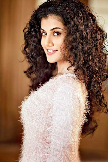 download taapsee pannu images