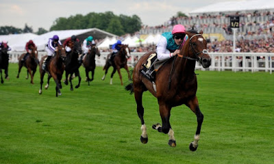 Is Frankel Still Alive?