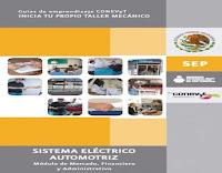 sistema-eléctrico-automotriz-módulo-administrativo