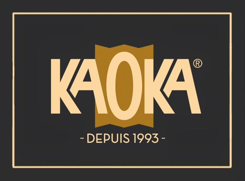 http://www.kaoka.fr/