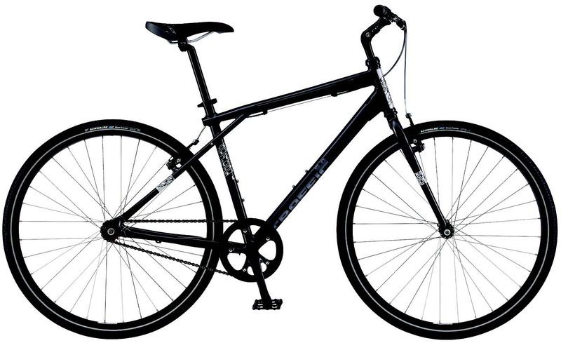 Towner's Bikeshours:M-F 10-7, Sat 10-6, Sunday 12-5