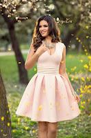 rochie-scurta-de-vara-sexy-eleganta8