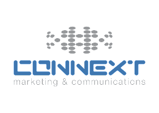 Connext Logo Vector