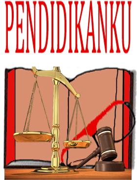 Ciri - ciri Negara Hukum Menurut Para Ahli Terlengkap