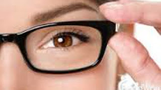 Simptom, Punca  Dan Rawatan Matak Katarak Pada Kalangan Warga Emas