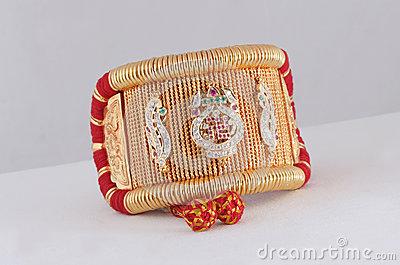 Gold Jewellery Rajputi Quot Aad Quot Baju Band Nack Sets