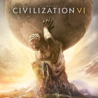 Download Sid Meiers Civilization VI Game