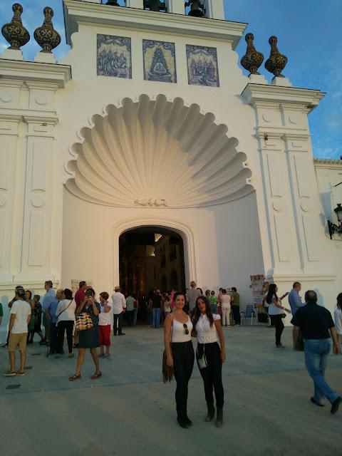 En la Ermita