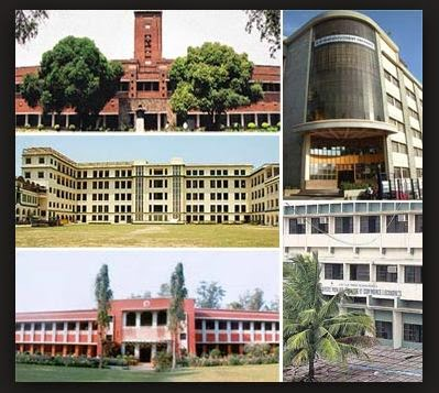 Top 10 Best Colleges for commerce in india