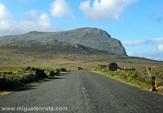Paisajes-Cabo-Buena-Esperanza