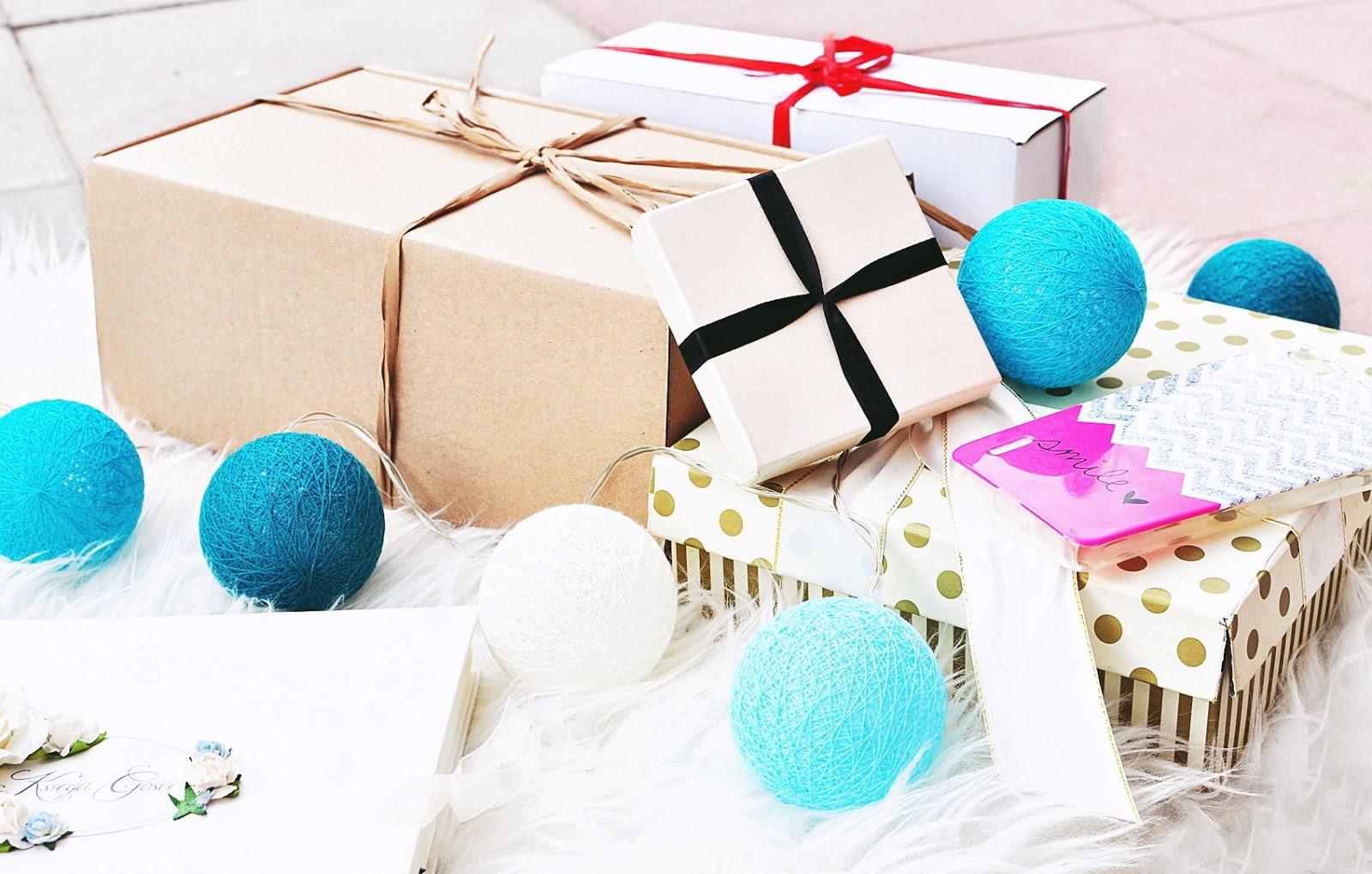 prezent_na-urodziny_wesele_rocznicę