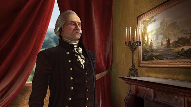 Sid Meier's Civilization V Download Photo