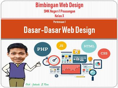 https://www.mediainformasionline.com/2018/08/dasar-dasar-web-design.html
