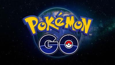 Tipe - Tipe Orang Terkait Demam Pokemen GO!