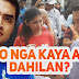 """Sugod Bahay Ng """"Eat Bulaga,"""" Pinagbabawal Na Sa Pasig City Dahil Sa Anak Ni Bossing Vic Sotto?"""