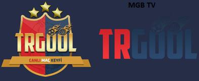 TRGooLReyiz Canlı maç izle, Maç yayınları, beIN Sports Türkiye izle