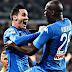 Γιουβέντους - Νάπολι 0-1: Άλωσε το Τορίνο και πάει για μυθικό Σκουντέτο!