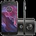 Stock Rom / Firmware Motorola MOTO X4 XT1900-6 (Payton) Android 9.0 Pie