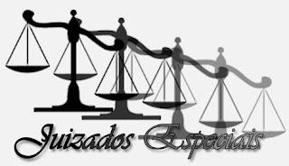 Como ajuizar uma ação no juizado de pequenas causas?