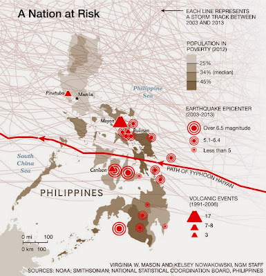 http://news.nationalgeographic.com/news/2013/11/131111-philippines-dangers-haiyan-yolanda-death-toll-rises/