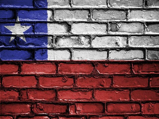 Hacia una cultura ética para el nuevo Chile