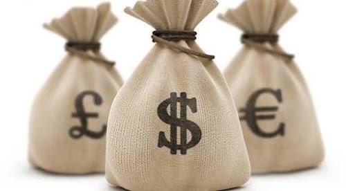 4 Cara mendapatkan uang dari Internet yang sudah terbukti