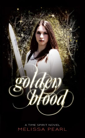 https://www.goodreads.com/book/show/13506133-golden-blood?from_search=true