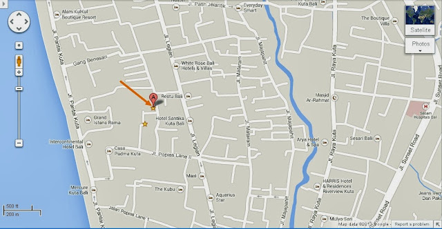 Seminyak Square Bali Location Map,Location Map of Seminyak Square Bali,Seminyak Square Bali accommodation destinations attractions hotels map reviews photos,seminyak square shopping mall markets things to do spa villas address