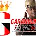 Confirmado Leo Santana em Garanhuns