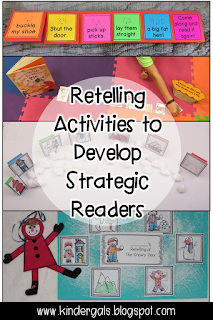 http://kindergals.blogspot.com/2016/12/developing-strategic-readers-through.html