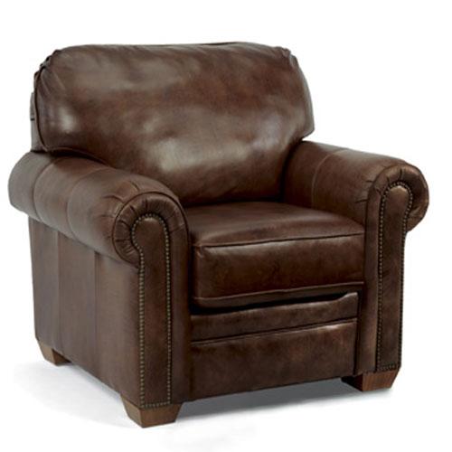 fauteuil cuir canap fauteuil et divan. Black Bedroom Furniture Sets. Home Design Ideas