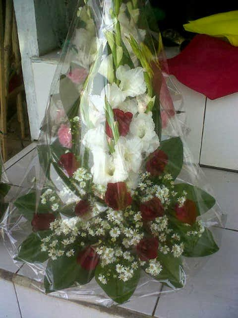 Produk Rangkaian Bunga Di Toko Bunga Asry Florist Toko Bunga Asry