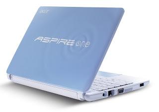 Daftar Laptop Murah Harga Di Bawah 3 Juta Terbaru